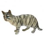 รับผลิตตุ๊กตาแมวเรซิ่นราคาถูก - บริษัท เค.เอส.เค.อินเตอร์ เทรด จำกัด