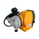 อุปกรณ์ระบบสระว่ายน้ำ - บริษัท เวิลด์ เคมีคอล ฟาร์อีสท์ จำกัด