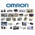 OMRON - ห้างหุ้นส่วนจำกัด เอ็ม เอ็น อีเล็คทริค ซัพพลาย