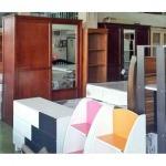 ตู้เสื้อผ้า - ห้างหุ้นส่วนจำกัด เจริญภัณฑ์เฟอร์นิเจอร์