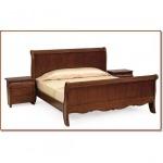ขายเตียงนอนเวนิส จันทบุรี - ห้างหุ้นส่วนจำกัด เจริญภัณฑ์เฟอร์นิเจอร์