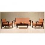 Charoenphan Furniture LP
