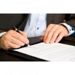รับจดทะเบียนบริษัท ขอนแก่น - บริษัท สำนักงานบัญชี โอ เอ ซี จำกัด