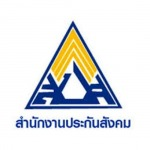 Original Accounting & Commerce Co Ltd