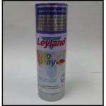 สี Leyland - ร้าน เรียนซัพพลาย