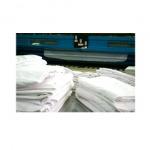 บริการทำความสะอาดผ้าปูที่นอน - ซินไฉฮั้ว ซักแห้ง