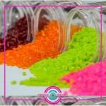 Color Compounding - บริษัท เซ็นทรัล พิกเม้นท์ จำกัด