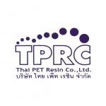 ผลิตภัณฑ์ PET - บริษัท ตะล่อมสินพลาสติก จำกัด