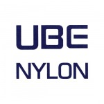 จำหน่าย Nylon6 - เม็ดพลาสติกย่อยสลายได้ - ตะล่อมสิน