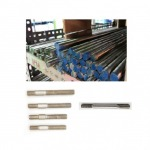 Ti Meng Screw Part., Ltd.