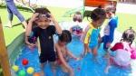 กิจกรรมในโรงเรียน - เทพสนิท โรงเรียนอนุบาลและเนอสเซอรี่