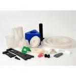 ผลิตภัณฑ์พลาสติก - บริษัท ไทยโพลีพลาสเทค จำกัด