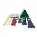 รับจ้างทำตัวอย่างงานพลาสติก - บริษัท ไทยโพลีพลาสเทค จำกัด