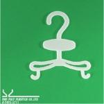 ไม้แขวน ขนาด5.75x 4.374 นิ้ว - ผู้ผลิต ผลิตภัณฑ์พลาสติก ไทยโพลีพลาสเทค