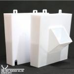 ผลิตกระถางพลาสติก - โรงงานฉีดพลาสติก ผลิตภัณฑ์พลาสติก ไทยโพลีพลาสเทค