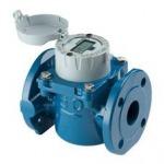 มาตรวัดน้ำ ELSTER รุ่น H5000 - บริษัท ไทยมิเตอร์ จำกัด