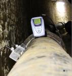 Ultrasonic Flowmeters - บริษัท ไทยมิเตอร์ จำกัด