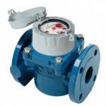 มิเตอร์น้ำ  มาตรวัดน้ำ ELSTER รุ่น H4000 - บริษัท ไทยมิเตอร์ จำกัด