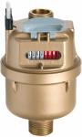 มิเตอร์วัดน้ำ ELSTER รุ่น V100 - บริษัท ไทยมิเตอร์ จำกัด