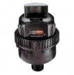 มาตรวัดน้ำ ELSTER รุ่น V110 - บริษัท ไทยมิเตอร์ จำกัด