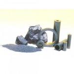 โบรอนคาร์ไบด์ ( Boron Carbide ) - ผงเพชร  เครื่องเจาะคอนกรีต กระบอกเจาะคอนกรีต - ไทรโอเชี่ยน (ประเทศไทย)