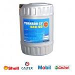 Thronvivat Co Ltd