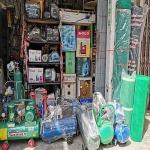ร้านขายเครื่องมือช่าง ระยอง - ร้านขายเครื่องมือช่าง ระยอง ทรัพย์บูรพา