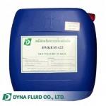 เคมีระบบน้ำหล่อเย็น - รับติดตั้งระบบบำบัดน้ำเสีย - ไดน่า ฟลูอิด