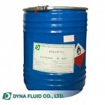 เคมีสำหรับล้างระบบกรองเรซิ่นน้ำกระด้าง - รับติดตั้งระบบบำบัดน้ำเสีย - ไดน่า ฟลูอิด