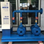 Reddy Buffaloes Pump (Thailand) Ltd