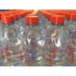 รับผลิตน้ำดื่ม - บริษัท นวนที จำกัด