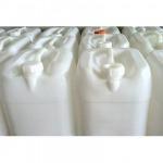 น้ำกลั่นสำหรับผลิตเครื่องสำอาง - บริษัท นวนที จำกัด