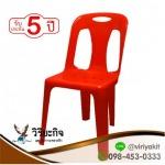 ขายส่งเก้าอี้พลาสติก - วิริยะกิจอุตสาหกรรมพลาสติก - โรงงานผลิตเข่งผลไม้ ตะกร้าผลไม้ ตะกร้าหูเหล็ก