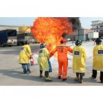 Nippon Chemical Co., Ltd.