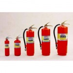 จำหน่ายเครื่องดับเพลิงชนิดผงเคมีแห้ง ( Dry chemical ) - ขายเครื่องดับเพลิง ทำเทสเครื่องและสายดับเพลิง-นิปปอน