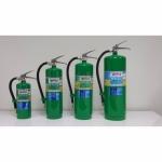 ผลิตและจำหน่าย เครื่องดับเพลิง ABFFC - ขายเครื่องดับเพลิง ทำเทสเครื่องและสายดับเพลิง-นิปปอน