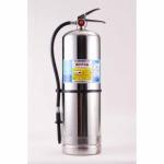จำหน่าย น้ำยาดับเพลิงโฟม แบบยกหิ้ว - ขายเครื่องดับเพลิง ทำเทสเครื่องและสายดับเพลิง-นิปปอน