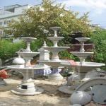 น้ำล้นปูนปั้น - รับผลิตออกแบบเสาโรมัน บัวปูปั้น คิ้วบัว งานปูนปั้นตามแบบตามสั่ง เน้นงานปราณีตและคุณภาพ