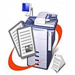 รับถ่ายเอกสารจำนวนมาก - ศูนย์ถ่ายเอกสารและเข้าเล่ม ก๊อปปี้สตาร์