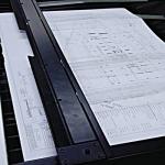 รับพล็อตแบบแปลน - ศูนย์ถ่ายเอกสารและเข้าเล่ม ก๊อปปี้สตาร์
