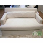 Sofa Factory - Mitr Sea Furniture Co Ltd