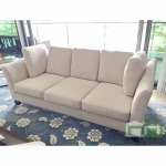 The company ordered the sofa to order. - Mitr Sea Furniture Co Ltd