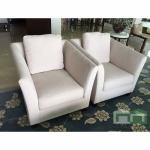 Sofa production - Mitr Sea Furniture Co Ltd