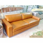 Sofa Seat Repairs - Mitr Sea Furniture Co Ltd
