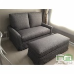 Bangkok Sofas - Mitr Sea Furniture Co Ltd