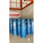 ขายแก๊สหุงต้ม ราชบุรี - ห้างหุ้นส่วนจำกัด สหอ๊อกซิเย่น