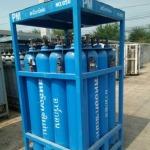 ขายท่อก๊าซท่อแพ็ค (Pack Gas) ราชบุรี - บริษัท สหอ๊อกซิเย่น จำกัด