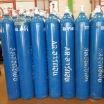ขายท่อก๊าซออกซิเจน ราชบุรี - บริษัท สหอ๊อกซิเย่น จำกัด