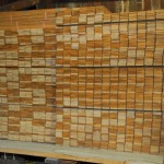 ไม้ตะแบกอบไสลิ้นรอบตัว - ห้างหุ้นส่วนจำกัด บางโพอบไม้