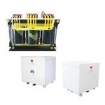 Three Phase Transformer - บริษัท สเตเบิล อิเล็กตริก ซัพพลาย จำกัด